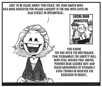 lawcomic07.jpg