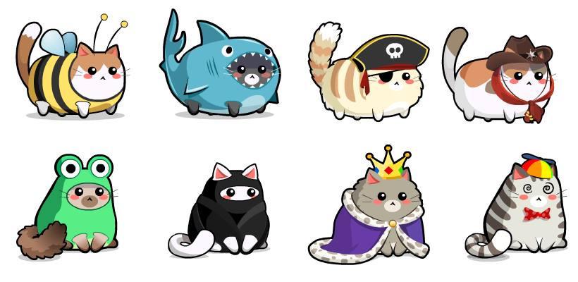 CatsInCostumes.jpg