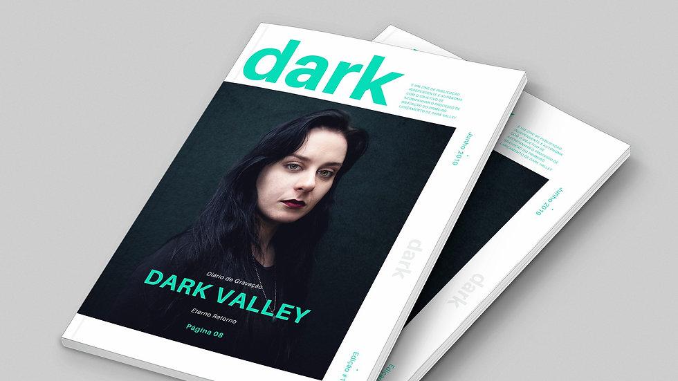 dark zine #1