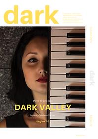 dark zine #2