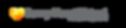 Condor / Sunclass Airlines Virtual