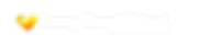 Thomas Cook / Condor / Sunclass Airlines Virtual