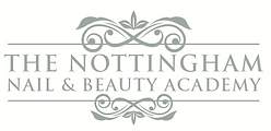 Nottm Nail and Beauty Logo_edited_edited