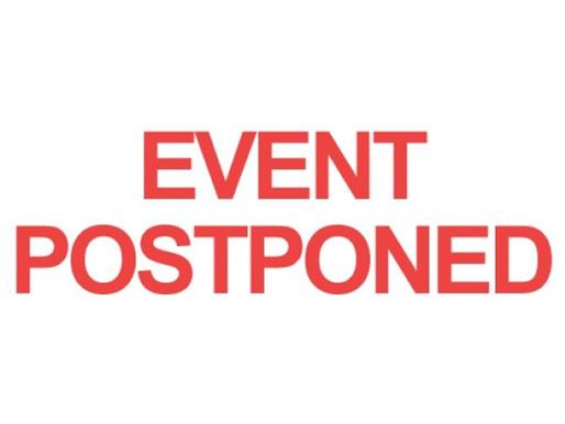 HVC cancels spring season
