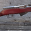 Thumbnail: SKS stock Original design