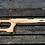 Thumbnail: SKS dragunov stock design
