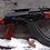 Thumbnail: Saiga RPK stock set