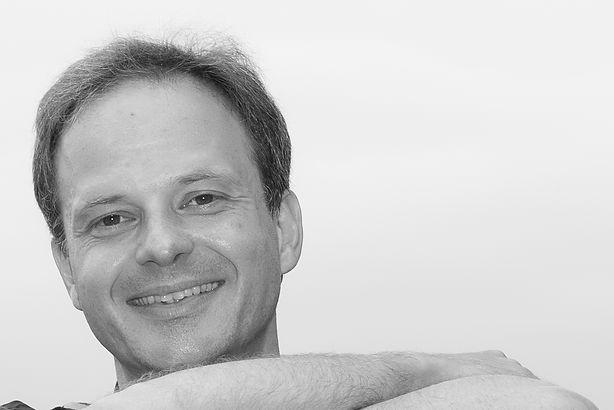 Albin Wirbel - Portrait