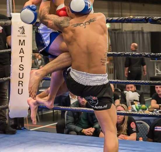 fight23.jpg