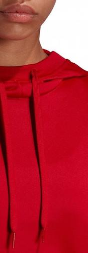 Adidas hoodie ladies