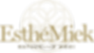Esthemiek_logo_GVD.png