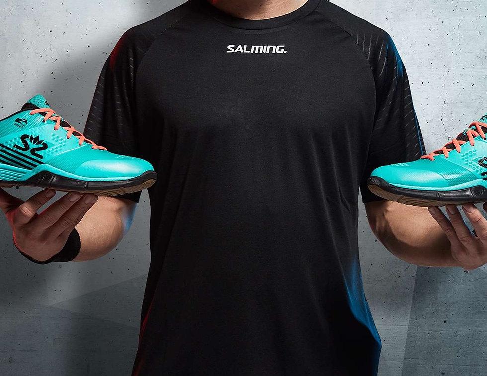 salmingshoes_edited.jpg