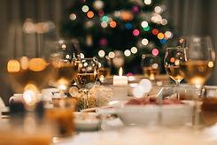 Christmas dinner feast.jpg