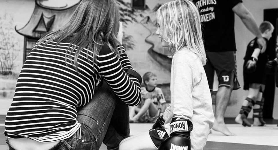 fight20.jpg
