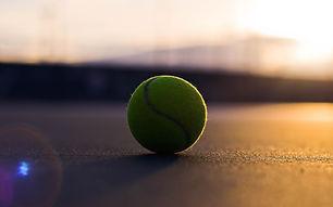 Padel + tennis