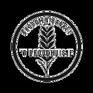 broodhuisje logo_edited.png