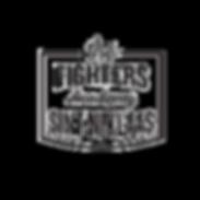 fighterslogostniklaas.png