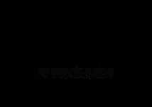 vleeshuisje logo zonder achtergrond-03.p
