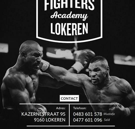 fight34.jpg