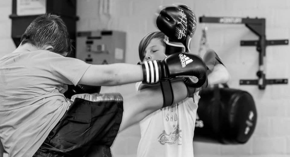 fight22.jpg