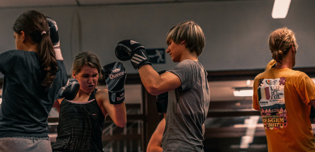fight41.jpg