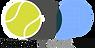 ofertas-de-padel-logo-A2FA342211-seeklog