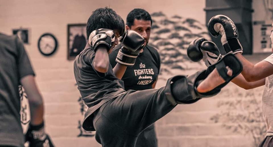 fight4.jpg