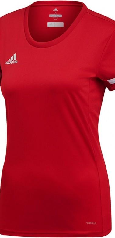 Adidas shirt ladies