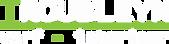 troubleyn logo.png