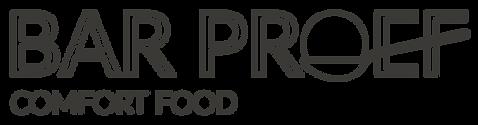 BAR PROEF HORZONTAAL POSITIEF 12.12 .png