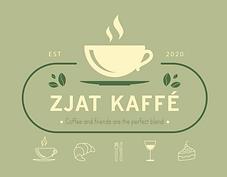 Zjat_logo_edited.png