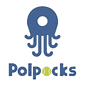 polpockslogo_edited.png