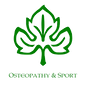 osteopathy%20logo_edited.png