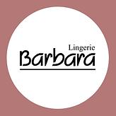 lingeriebarbara.png