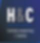 henc.png