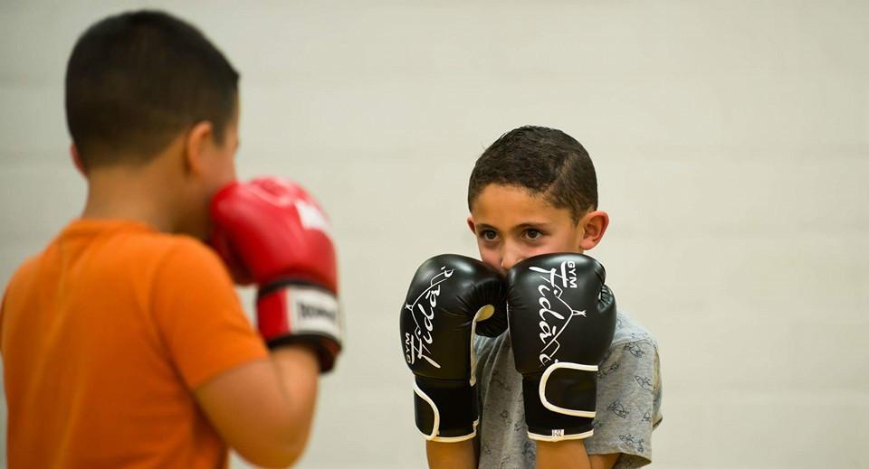 fight28.jpg