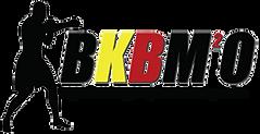 bkbmologo.png