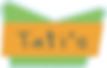 logo bolletjes blauw.png