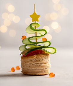 Christmas%20tree%20canape%20with%20cucum