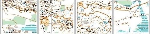 Karttapalat.jpg
