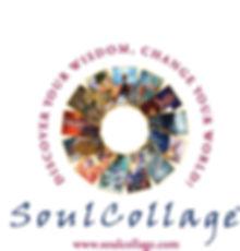 412_SoulCollage_LOGO_jpg.jpg