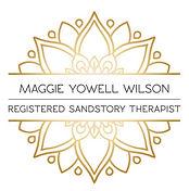 Maggie%20Yowell%20Wilson%20Sandstory%20L