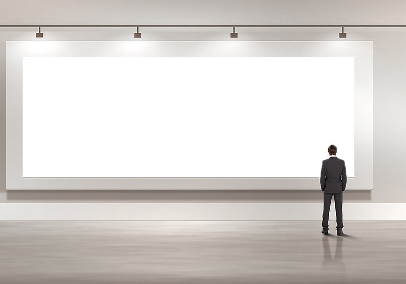 Blank-Canvas-cutout.png