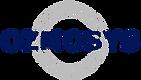 Ozmosys Logo Hi res.png