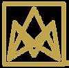 Artiste Studos - L'Orthodontise Home Page Logo