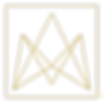 logo-gold-clear.png