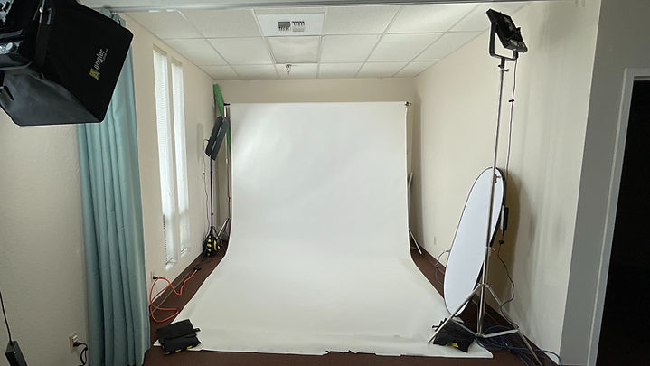 photo video studio space missoula montana nu wav