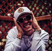 elair rapper montana