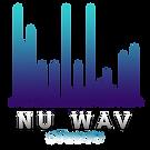 Copy of Transparent Nu Wav Logo_2.png
