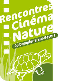 rencontre cine nature.jpg